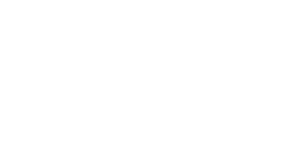 2018_WIHFF_official_selection_ best psych horror short white.png