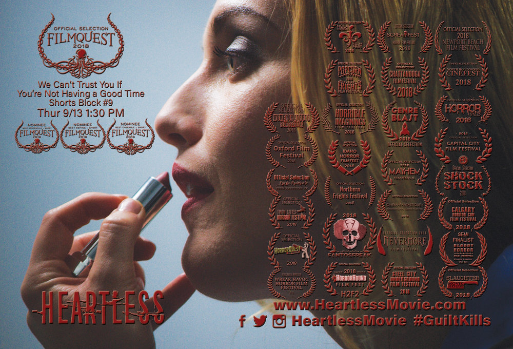 heartless FilmQuest lobby card 9.5.18 rgb for squarespace.jpg