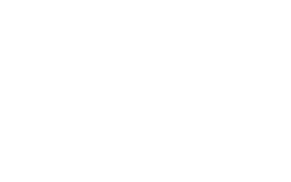 2018_NOLAHFF_Laurels_-_Black_Text best actress nom white.png