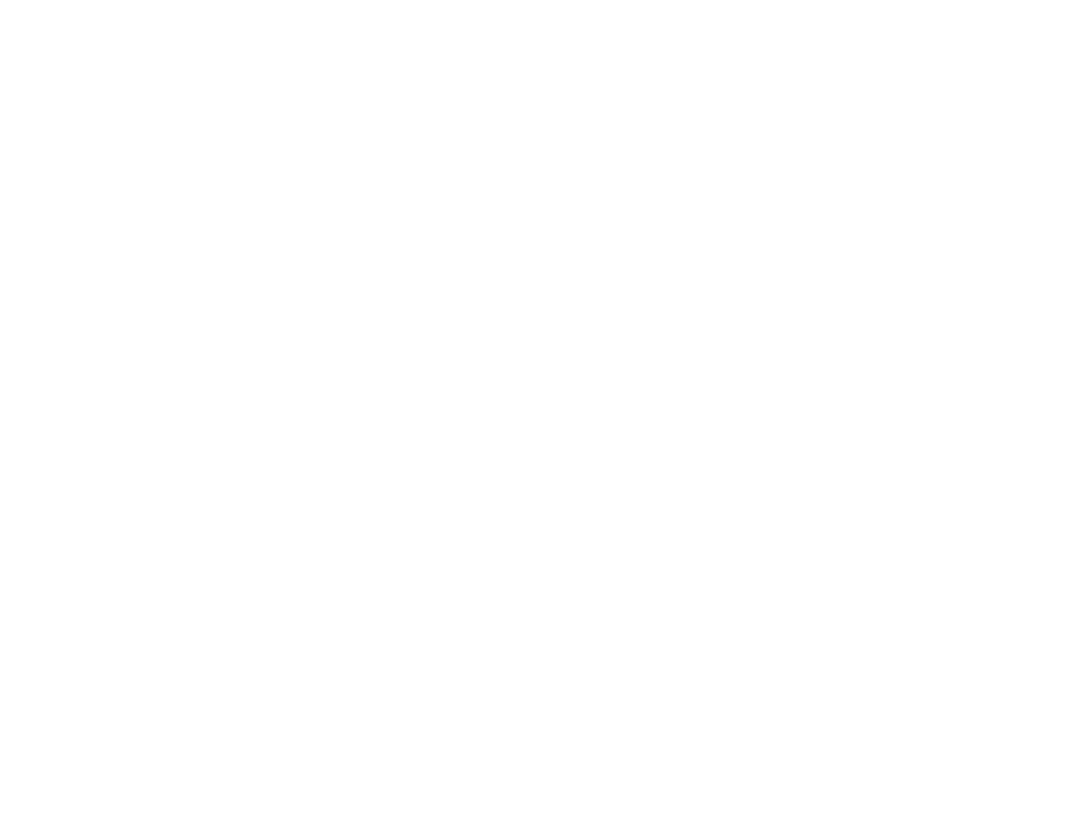 2018_-_FilmQuest_Nominee_-_Screenplay_Short WINNER mock white.png