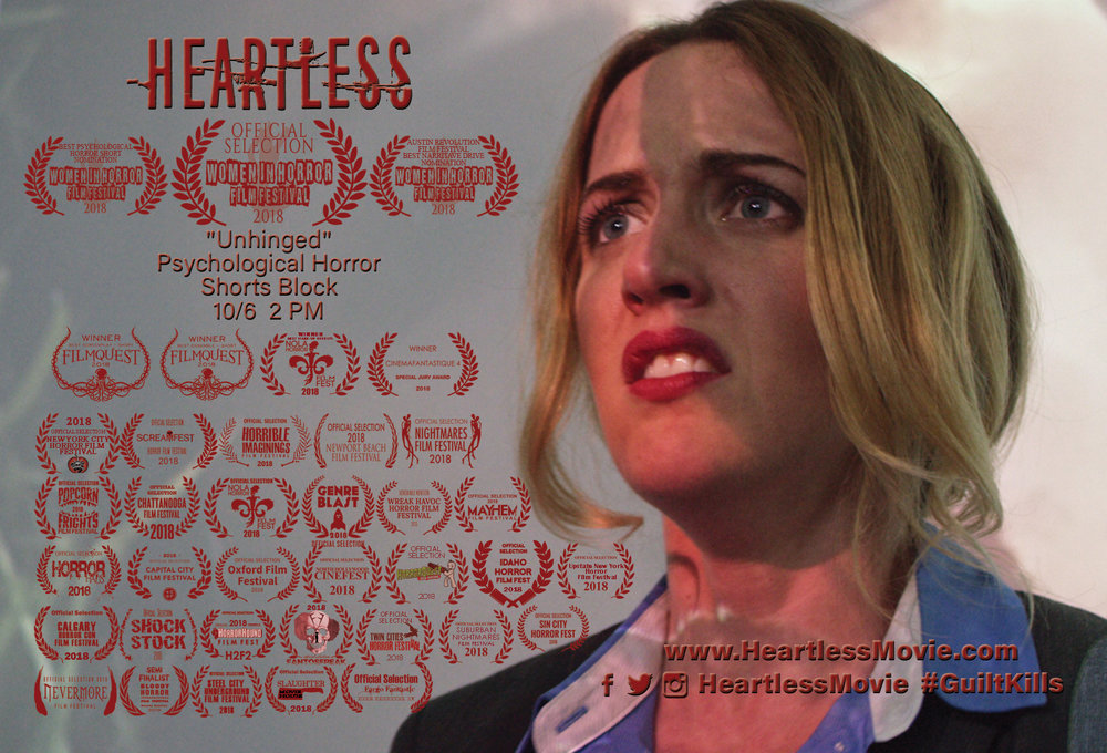 heartless WIH scared stacy lobby card 9.19.18 rgb for squarespace.jpg