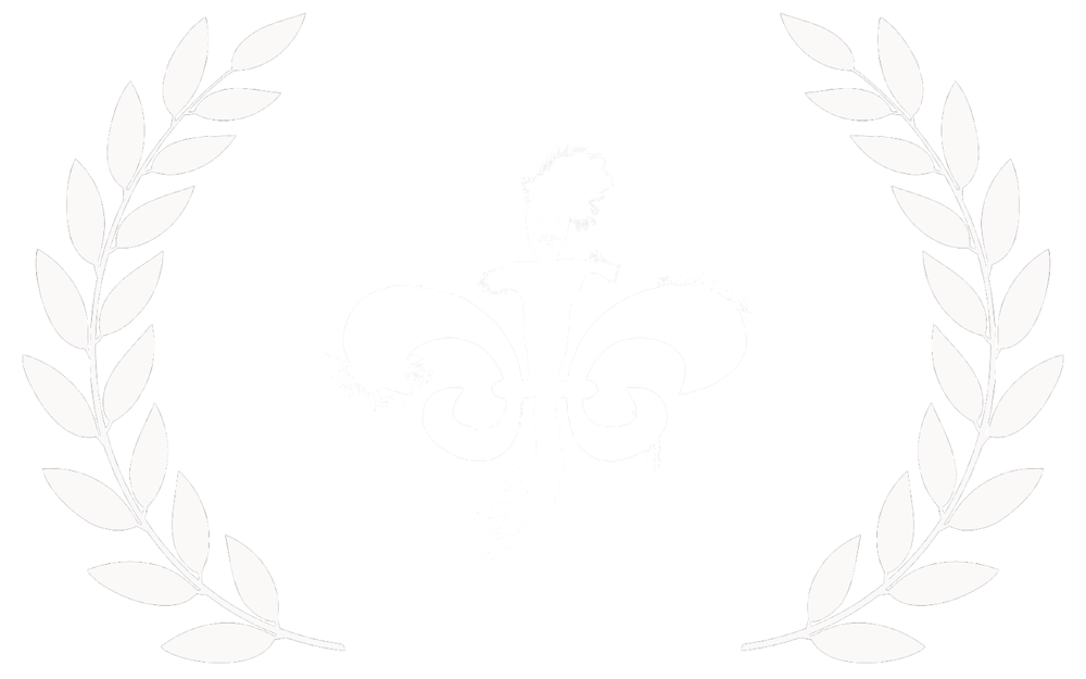 2018 NOLAHFF - Best Makeup Effects - White.png