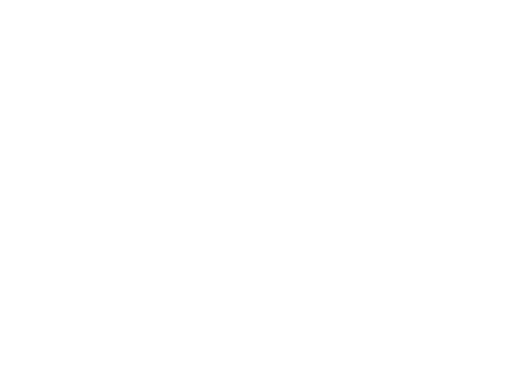 Upstate NY Horror FF mock 2018 white.png