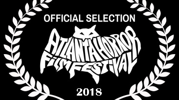 OFFICIALSELECTION-ATLANTAHORRORFILMFESTIVAL-2017-V2-whiteonblavk-366x205 (1) mock 2018.jpg