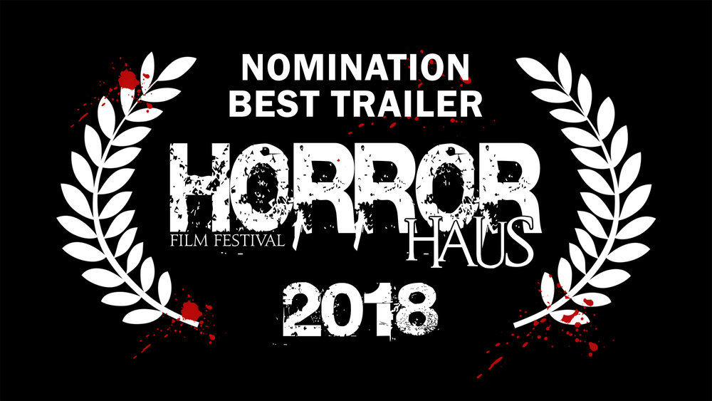 HHFF_Laurel_White_2018 best trailer nom jpeg.jpg