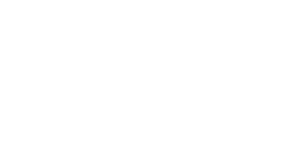 2018_WIHFF_official_selection_ best narrative drive Austin Rev FF white WINNER.png