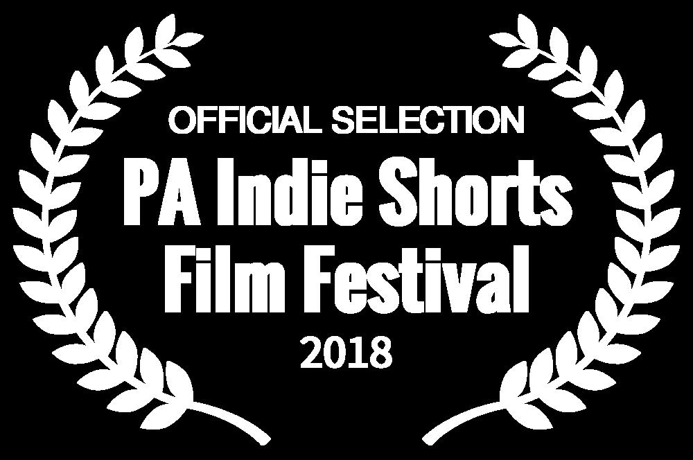 PAIndieShortsFilmFestival-2018 white.png