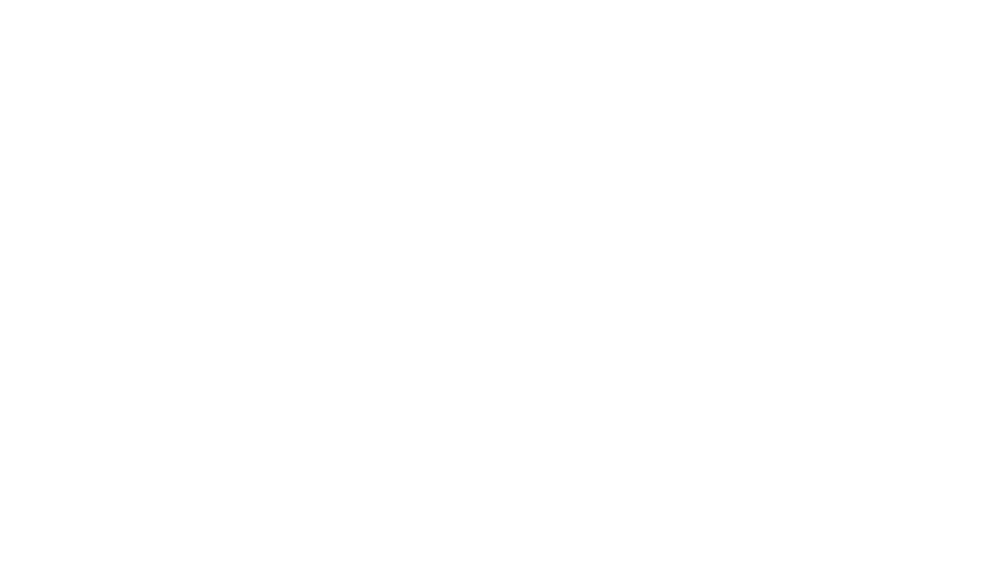 HHFF_Laurel_Black_Transparent_2018 best practical effects mock WINNER white.png