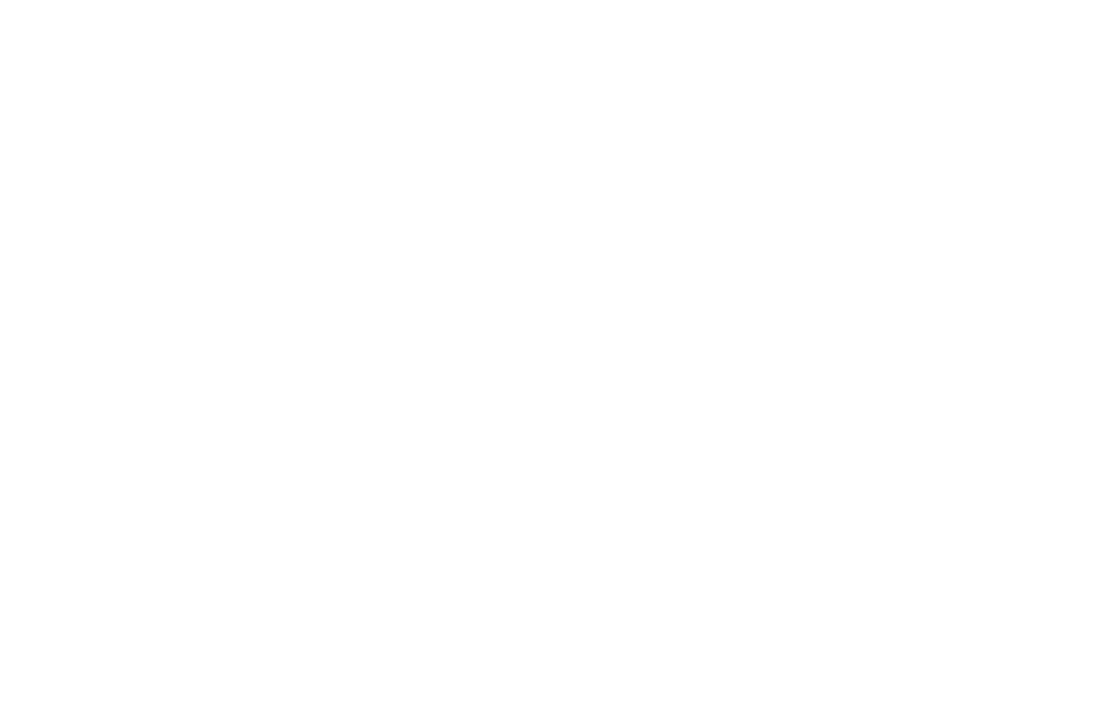 Best Gore-NorthernFrightsFestival-2018 2.png