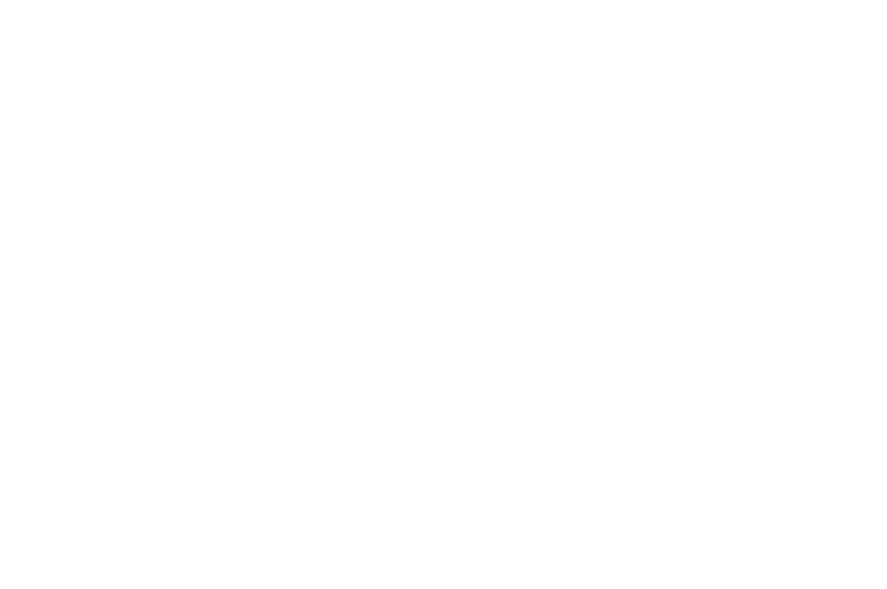 BestActress-NorthernFrightsFestival-2018 (1).png