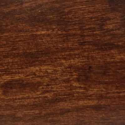 Classic Redwood