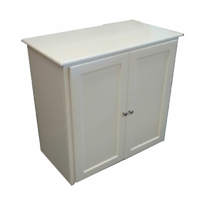 Berkshire Classic Cabinet - Extra Depth    Starting at: $539.99