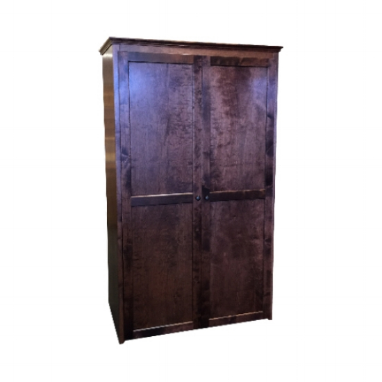 Armoire - Berkshire - Build Your Own Armoire - Finished.jpg