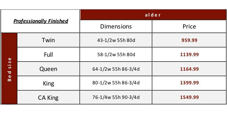 Archbold Shaker Slat Bed Grid Finished 1 .jpg