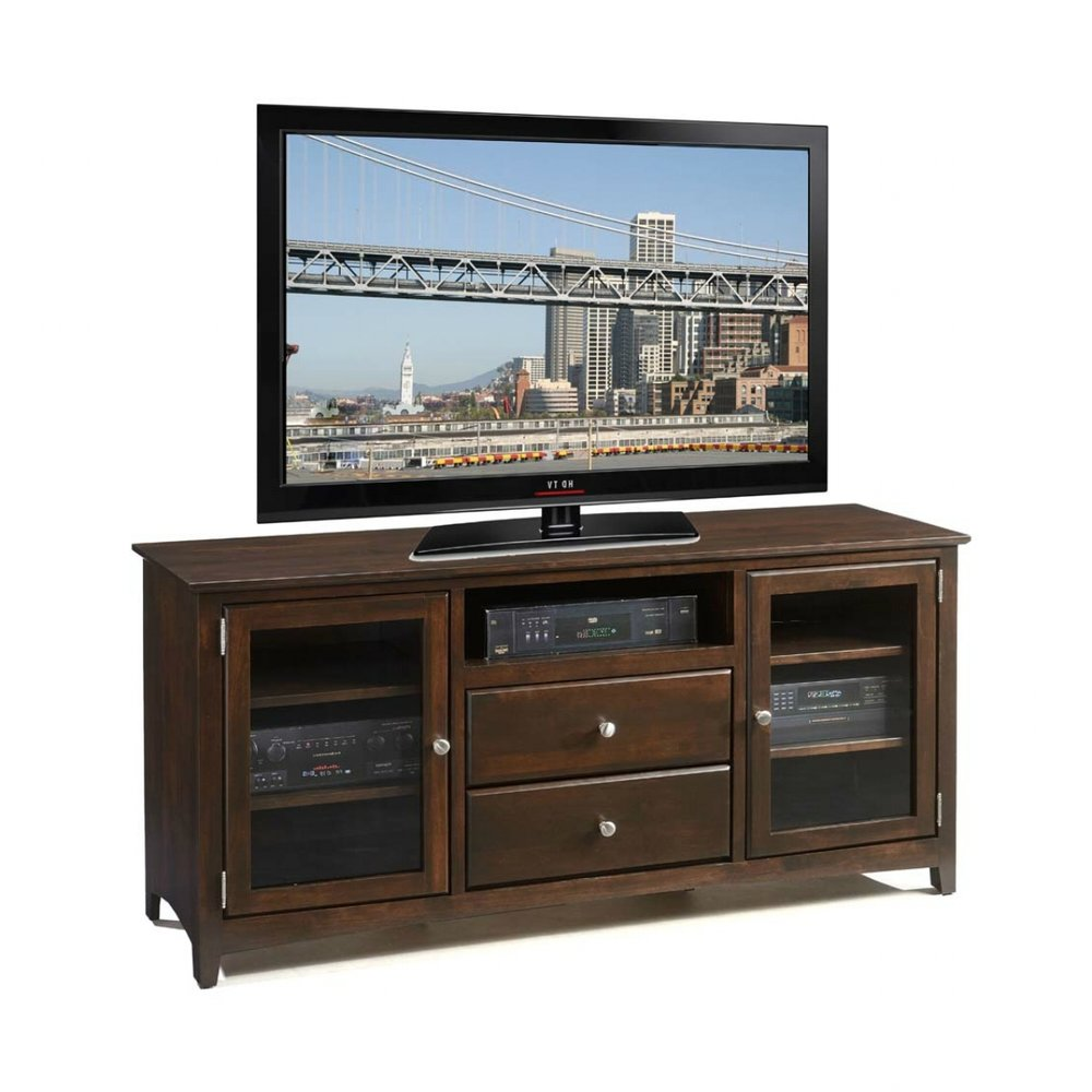 TV Stands - Archbold - TV console 62 wide - Finished.jpg