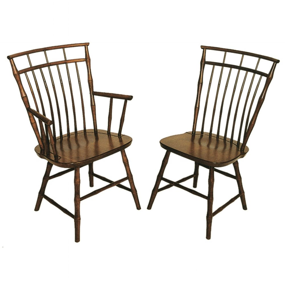 Penns Creek Birdcage Chairs    Starting at: $384.99