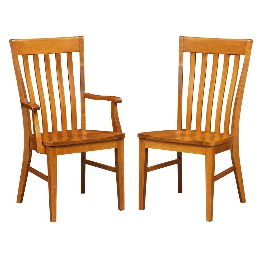 Penns Creek Cabana Chairs    Starting at: $459.99