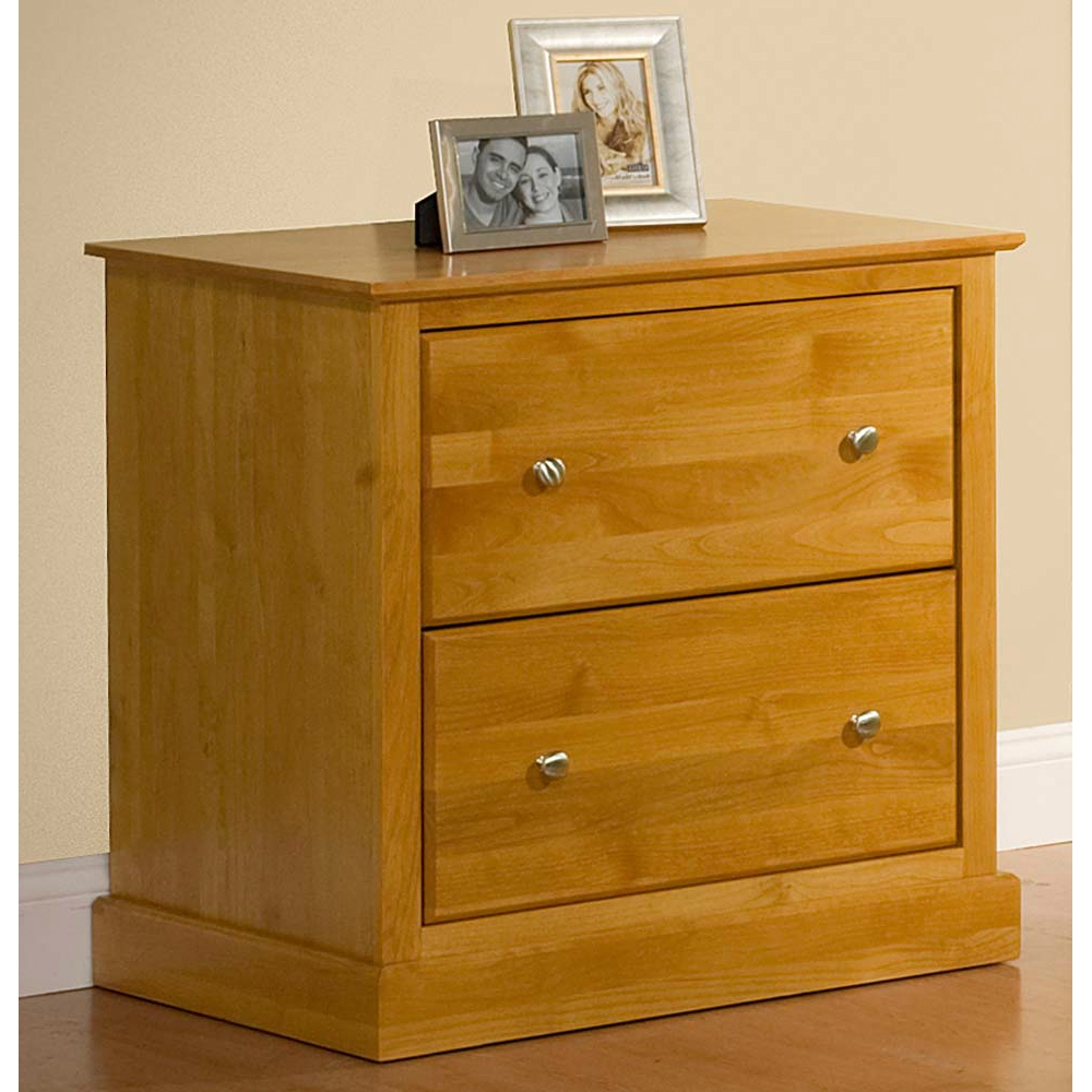 Archbold Executive Lateral File Cabinet    Starting at: $