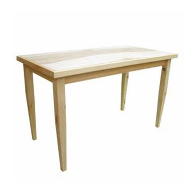 Berkshire Dining Tables    Starting at: $399.99