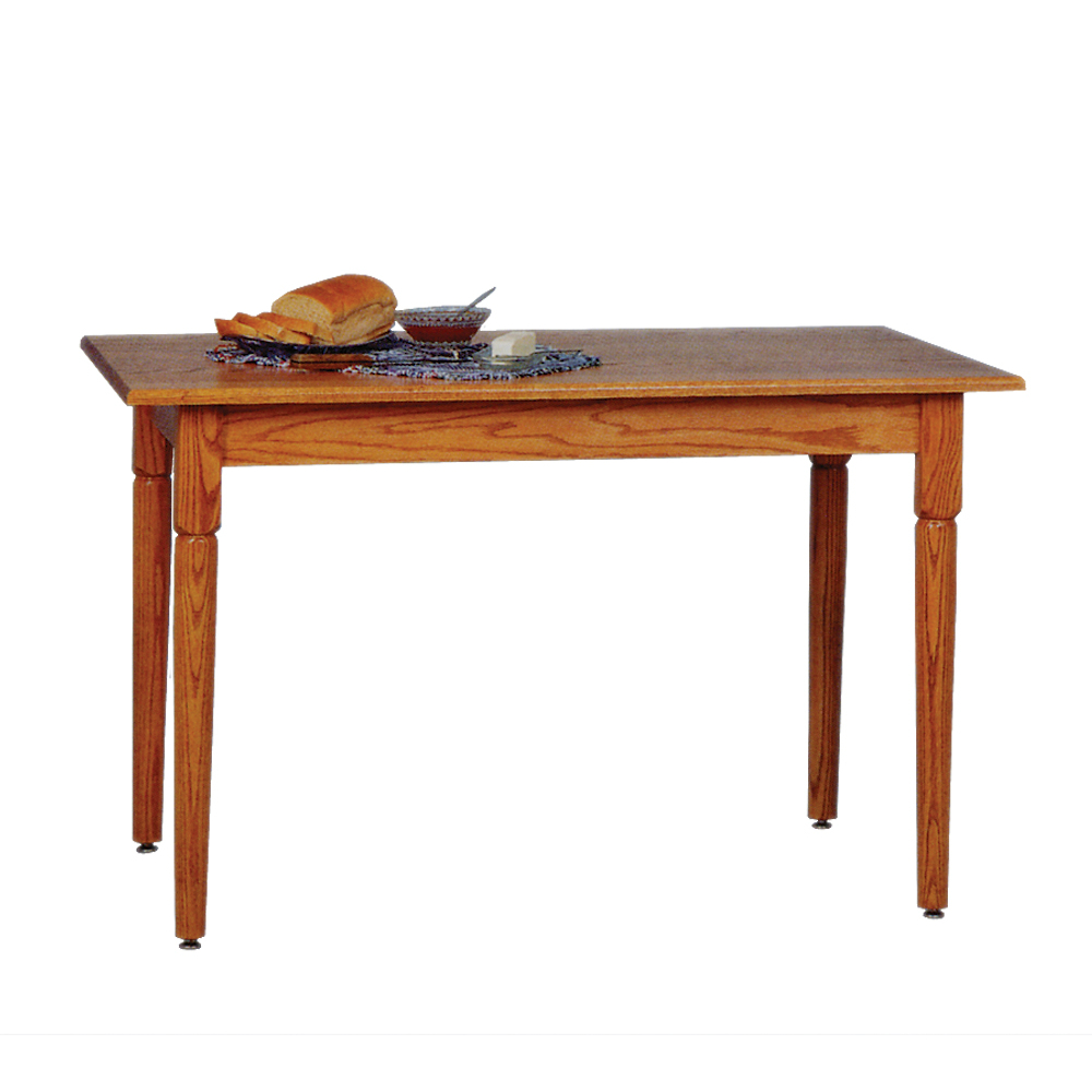 Penns Creek Rectangular Dining Tables    Starting at: $
