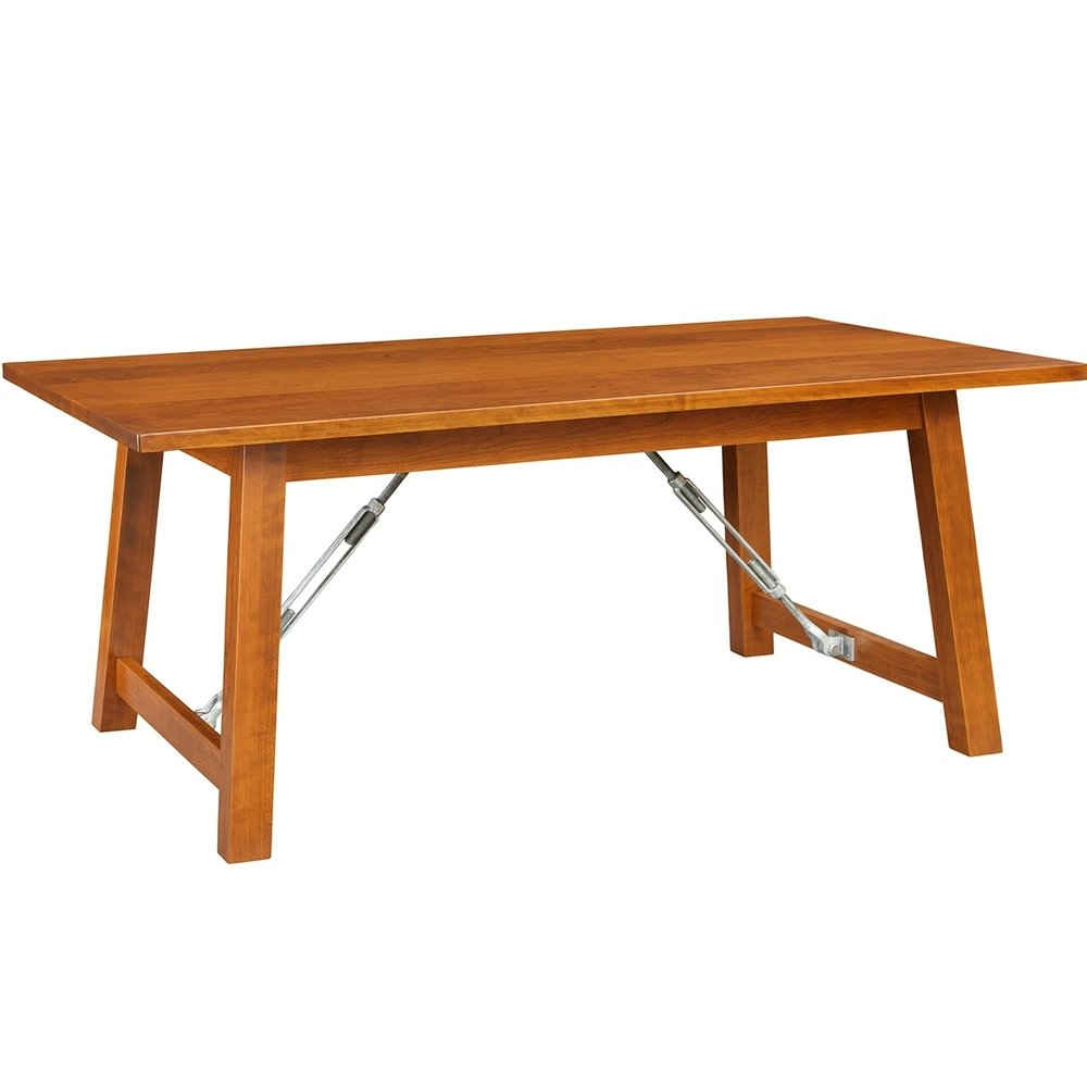 Penns Creek Ocean Currents Dining Tables    Starting at: $
