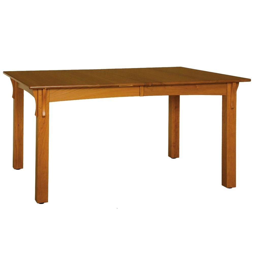 Penns Creek 42 x 60 Dining Table    Starting at: $1,599.99