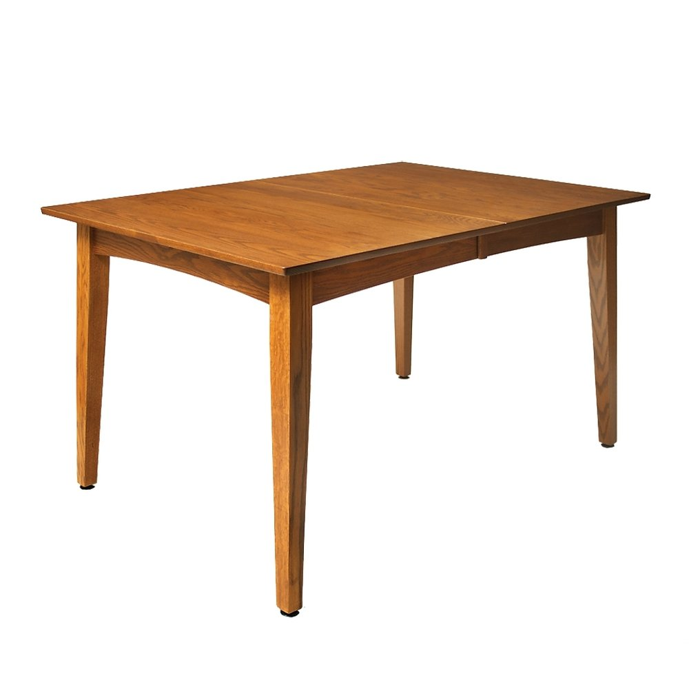 Penns Creek 38 x 56 Dining Table    Starting at: $1,499.99
