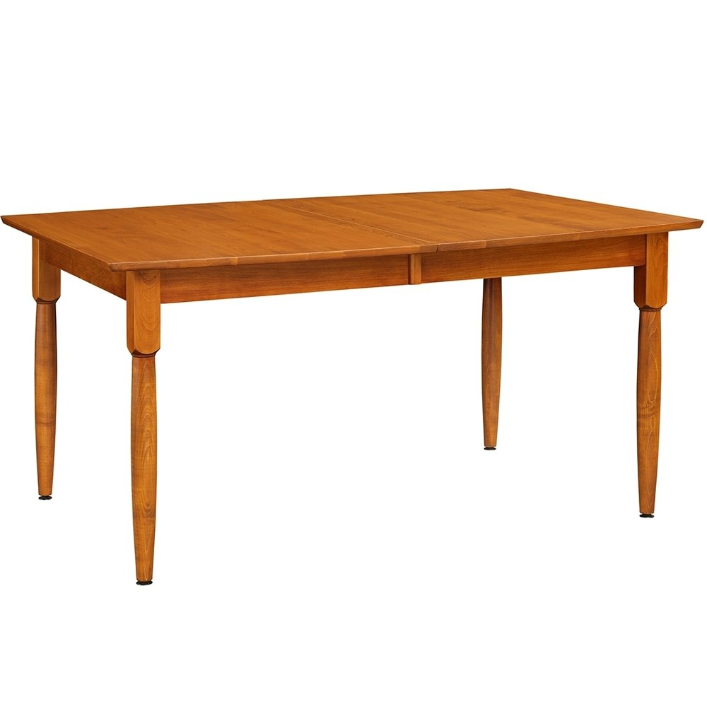 Penns Creek 46 x 72 Dining Table    Starting at: $