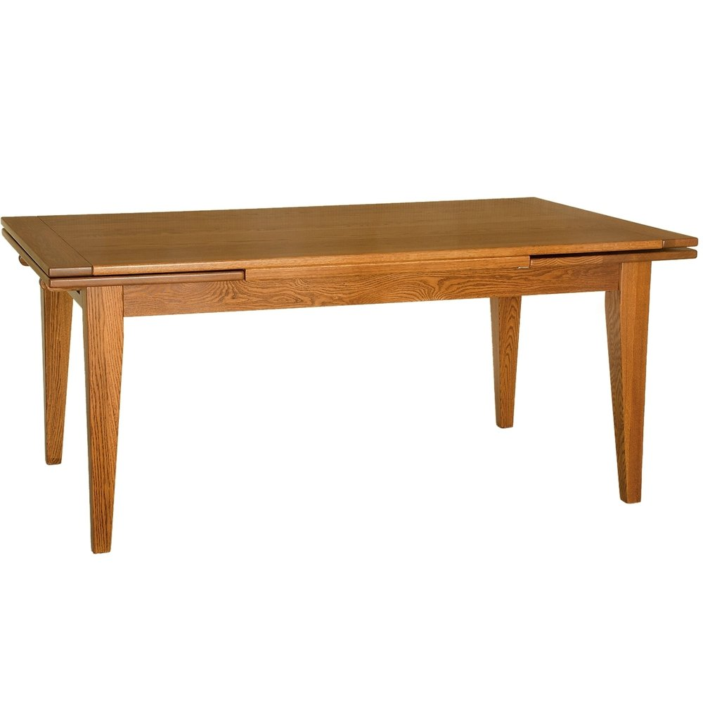 Penns Creek Draw Leaf Dining Table    Starting at: $