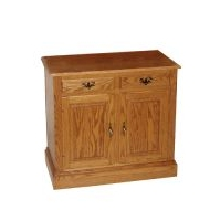 Penns Creek Mission Sideboard    Starting at: $2,099.99