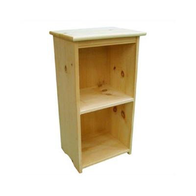 Evergreen Traditional Nightstand    Starting at: $64.99