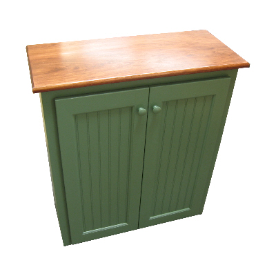 Cabinet - Berkshire - Classic Cabinet - Finished.jpg