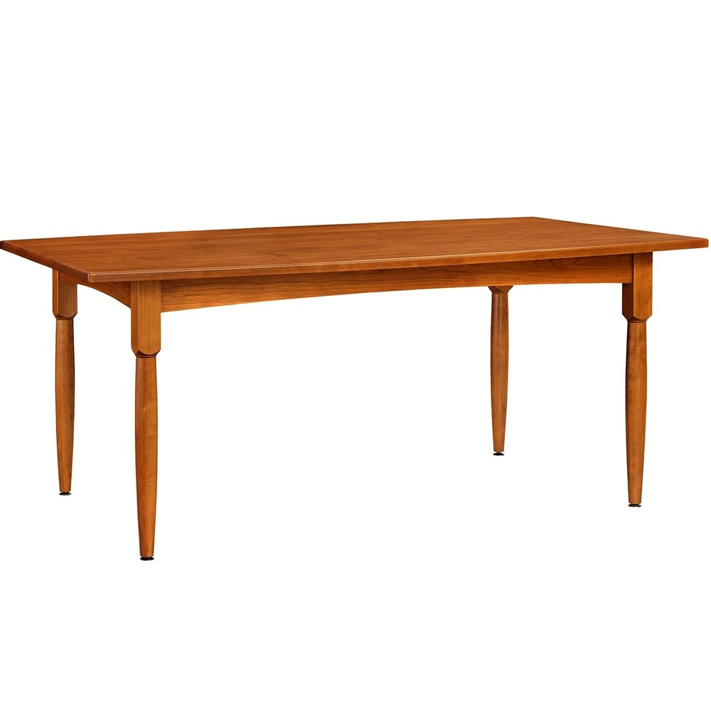 Penns Creek Elliptical Dining Tables    Starting at: $