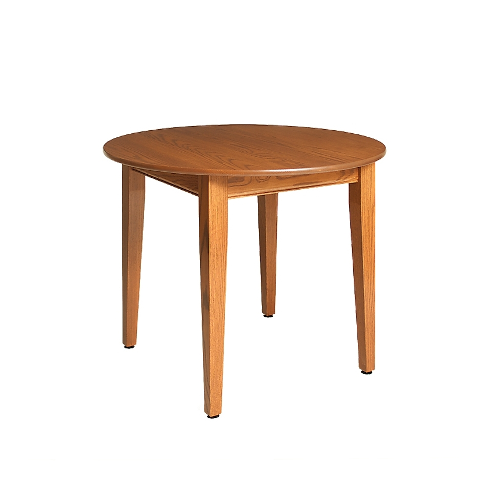 Penns Creek Round Dining Tables    Starting at: $1,024.99