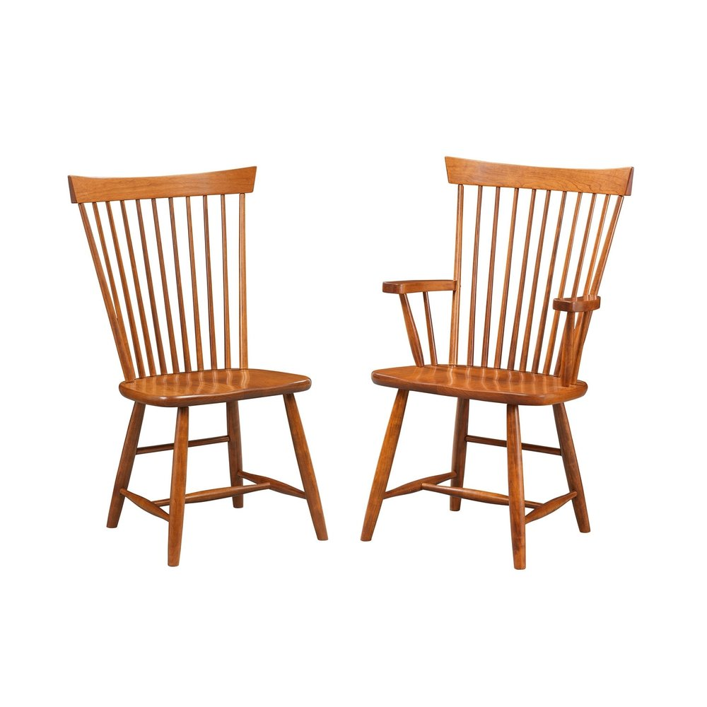 chairs - penns creek - dover arm chair - finished.jpg