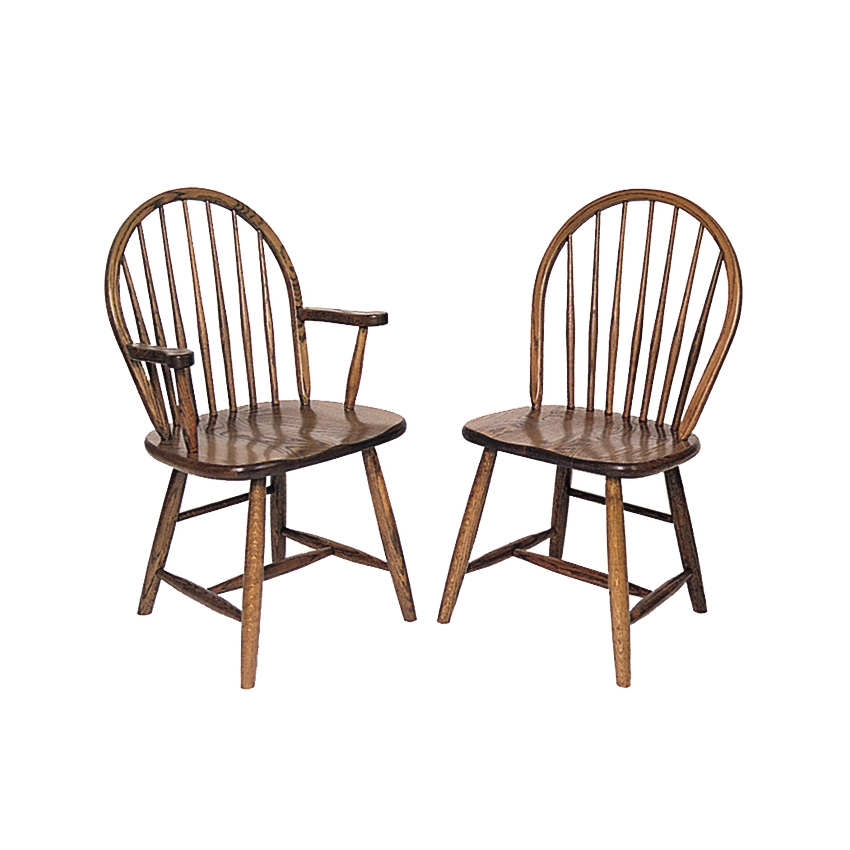chairs - penns creek - shaker windsor chairs - finished.jpg
