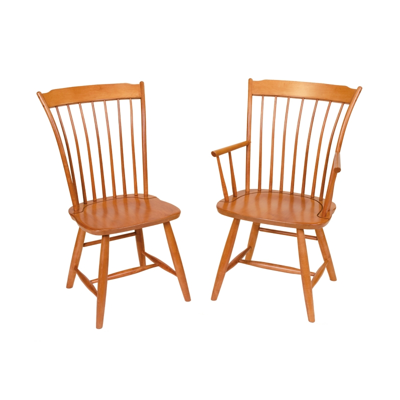 chairs - penns creek - canterberry chairs - finished.jpg