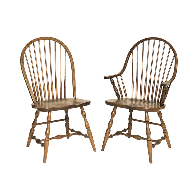 chairs - penns creek - legacy new england windsor chairs - finished.jpg