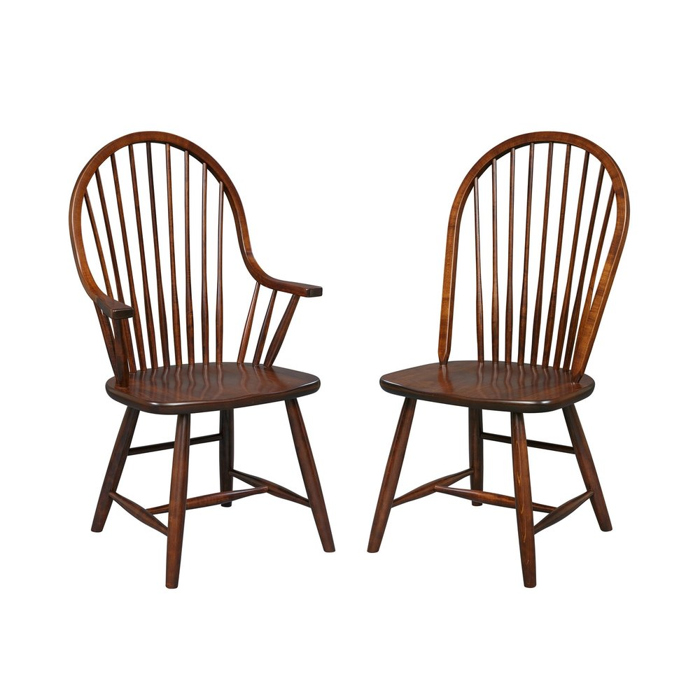 chairs - penns creek - shaker new england windsor arm chair - finished.jpg