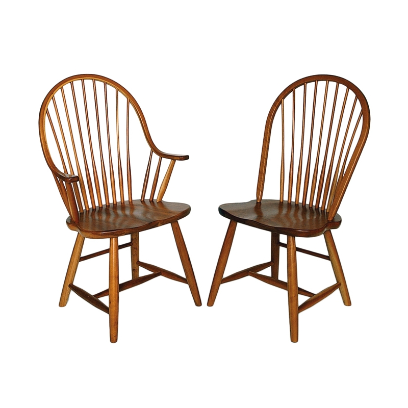 chairs - penns creek - legacy shaker new england windsor chairs - finished.jpg