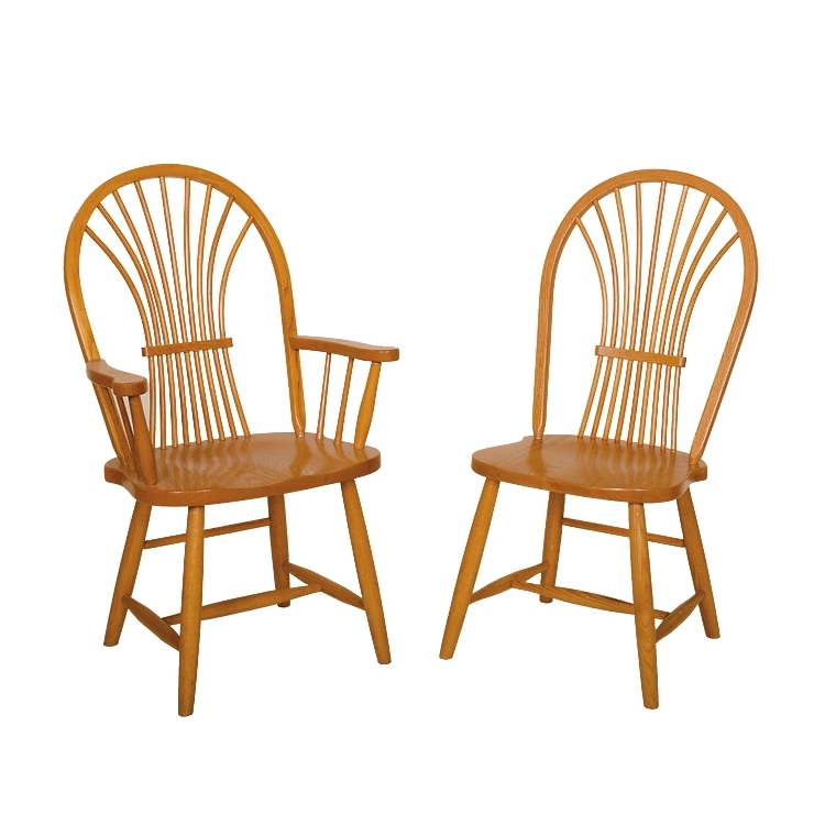 chairs - penns creek - shaker wheat back windsor chairs - finished.jpg