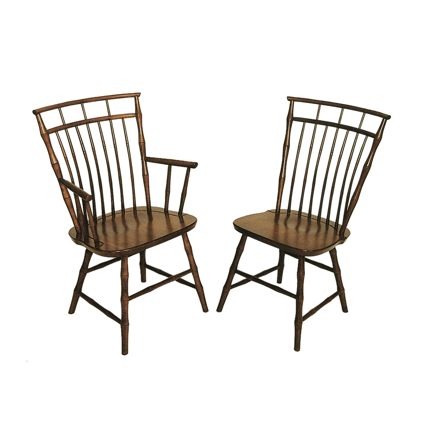 chairs - penns creek - birdcage chairs - finished.jpg