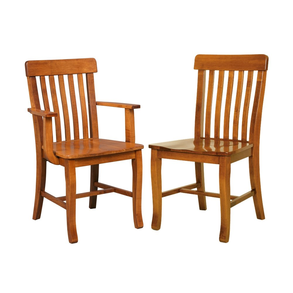 chairs - penns creek - lumbar mission chairs - finished.jpg