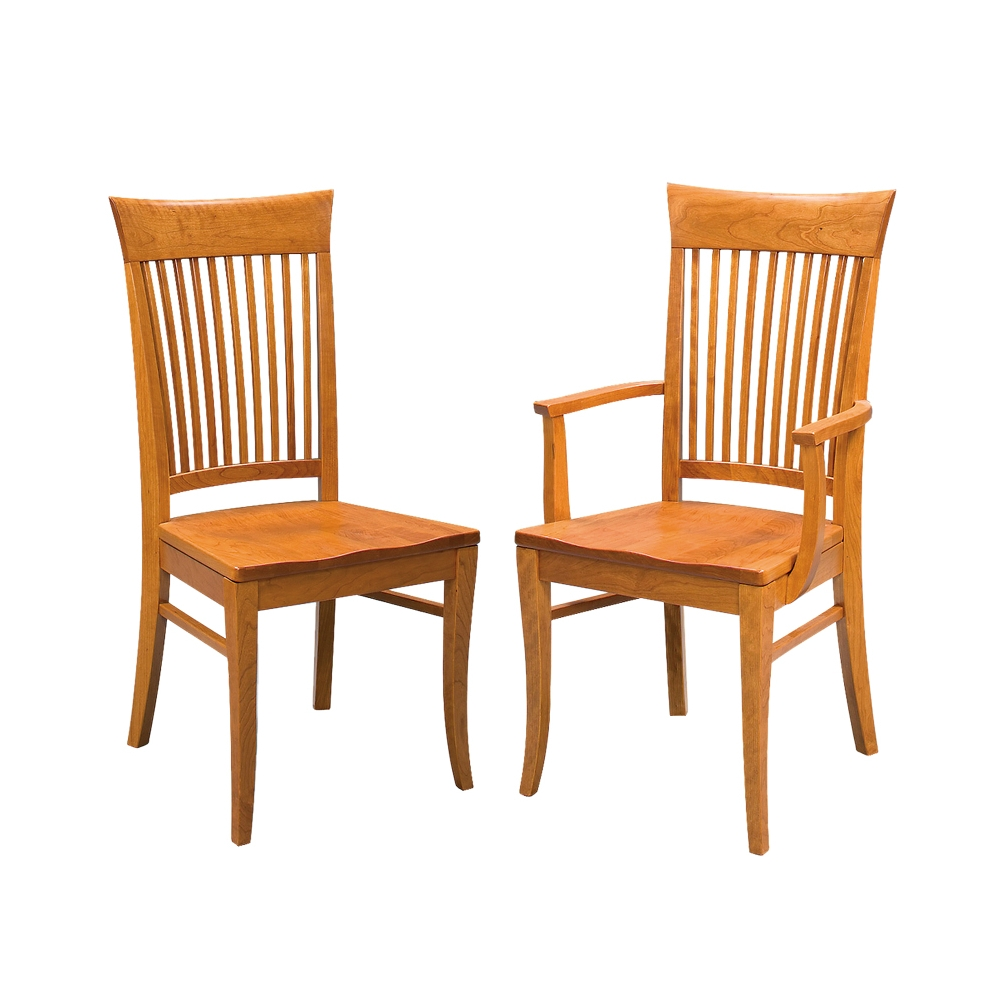 chairs - penns creek - cambridge chairs - finished.jpg