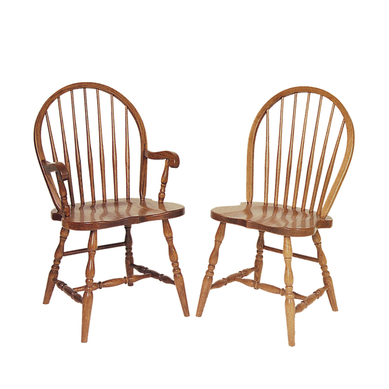 chairs - penns creek - charter windsor chairs - finished.jpg