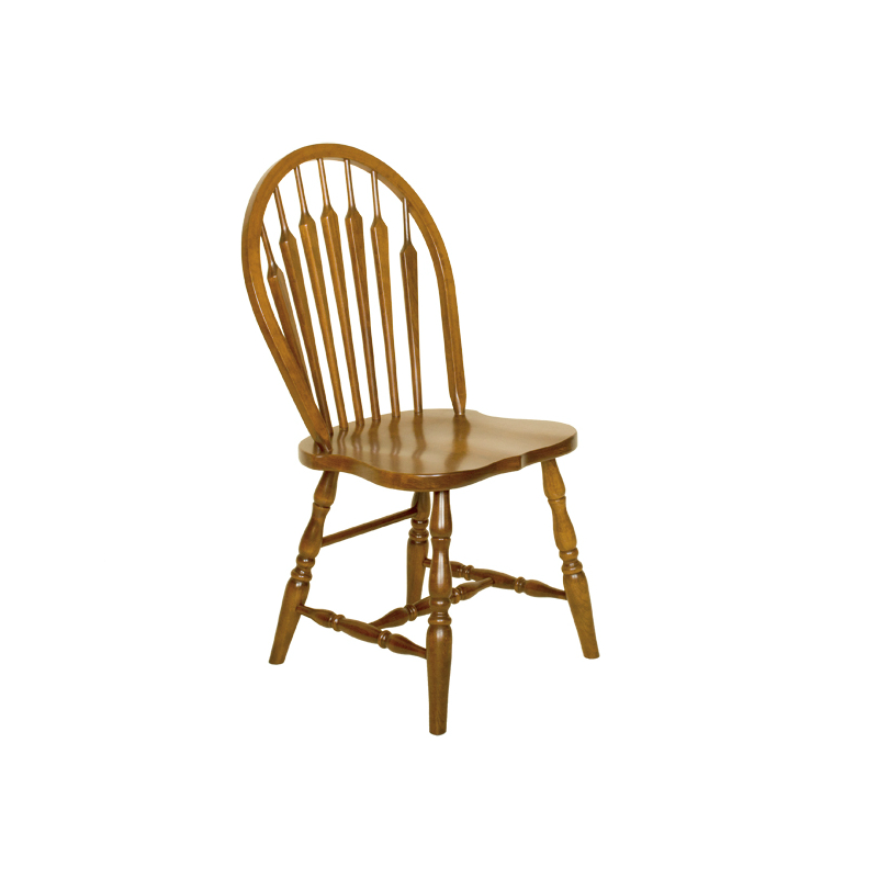 chairs - penns creek - charter windsor chair with arrows - finished.jpg