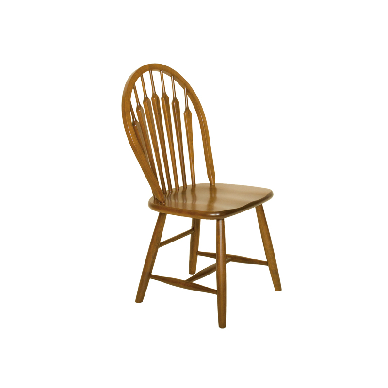 chairs - penns creek - shaker windsor side chair with arrows - finished.jpg