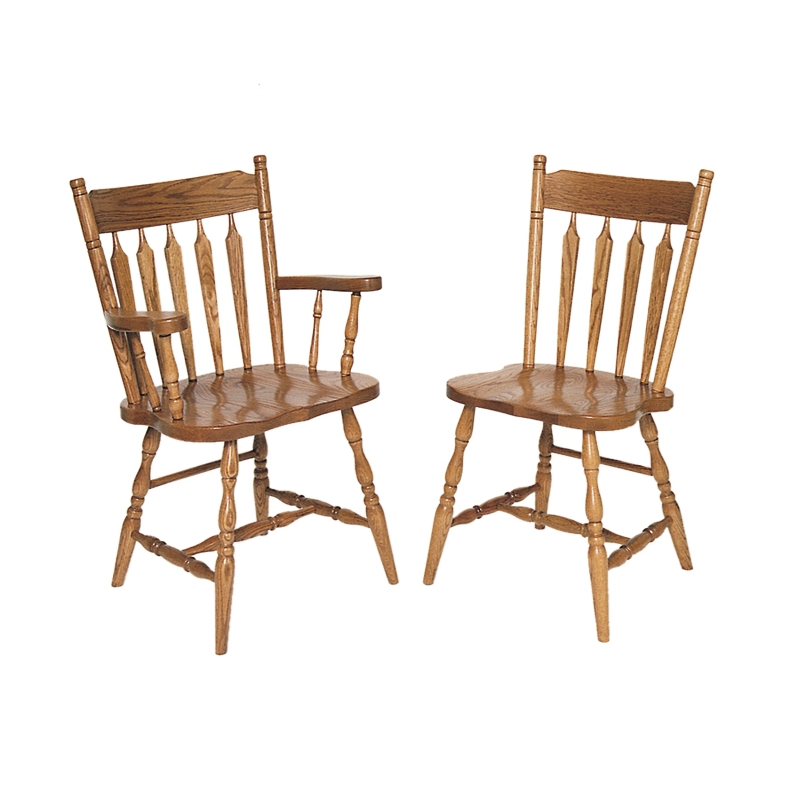 chairs - penns creek - colonial arrow back chairs - finished.jpg