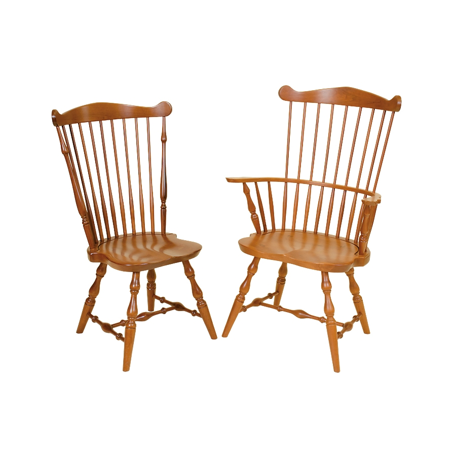 chairs - penns creek - classic fan back chairs - finished.jpg