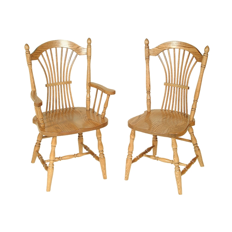 chairs - penns creek - harvest back chairs - finished.jpg